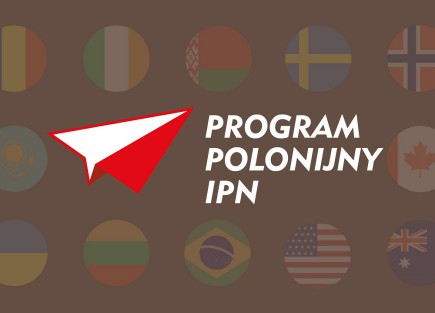 Program polonijny